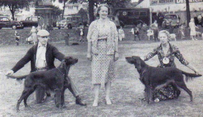 Birmingham 1959