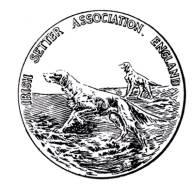ISAE Medallion