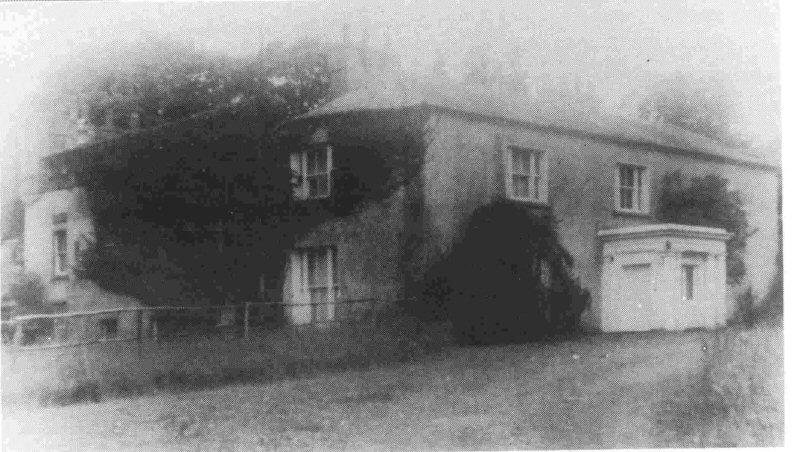 derrycarne house (1)